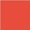 Rode klamboe