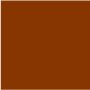 Bruine klamboe
