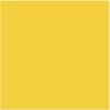 Gele klamboe
