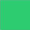 Groene klamboe
