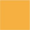 Oranje klamboe